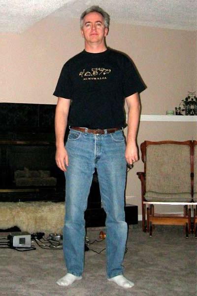 85 lbs 4 foot 9 teen ravaged by older man - 2 10