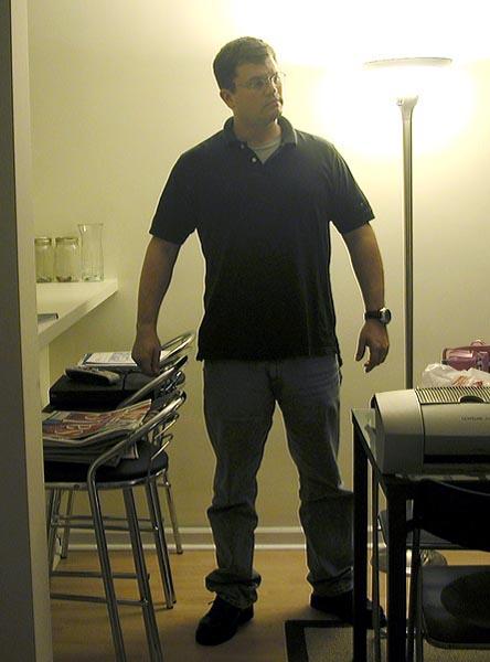 photographic height  weight chart